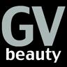 GV BEAUTY