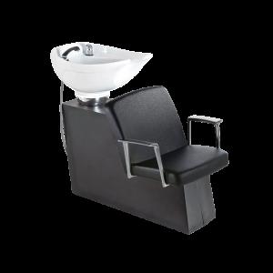 Lavaggi E Lavatesta Per Parrucchieri E Saloni Agv
