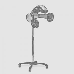PROCESSORS / LAMP